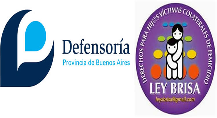 defensoria anses